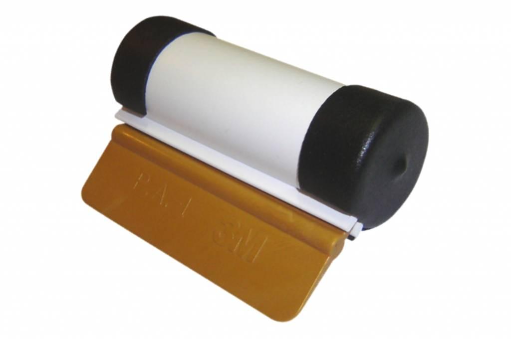 """EASYGRIP 10cm/4 """" Holder 150-024"""