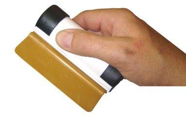 EASYGRIP Houder 10cm 150-024