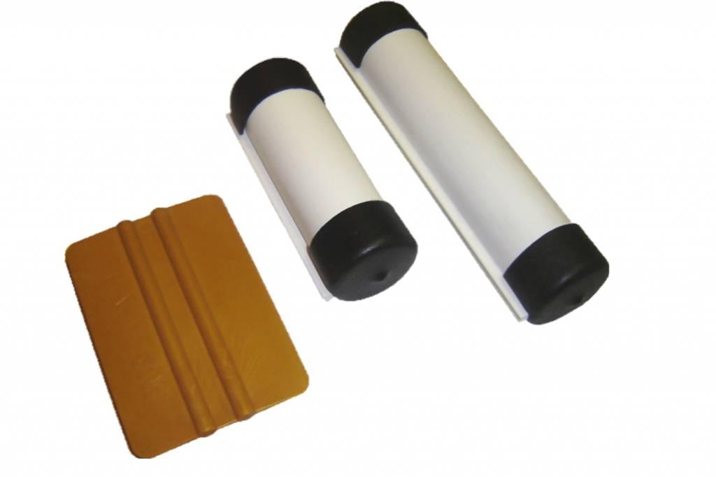 """EASYGRIP Holder 15cm/6 """" 150-025"""