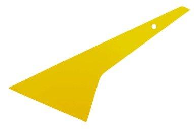 YELLOW QUICKFOOT 150-026