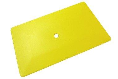 Teflon Yellow 150-027