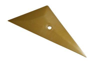 GOLD EZ Squeegee 150-029
