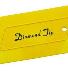 DIAMOND TIP YELLOW