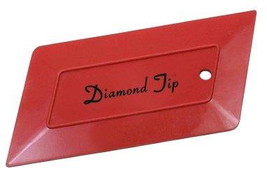 DIAMOND TIP Rood 150-040