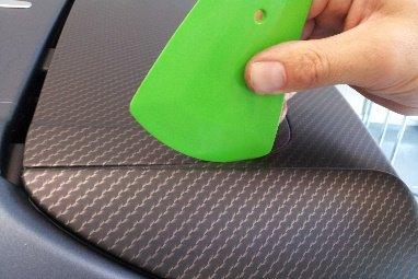 The Contour Green 150-032