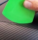 The Contour Groen 150-032