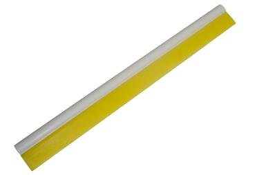 "TURBO SQUEEGEE 48cm/19 "" 150-001"