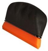 Grip-N-Glide Orange 150-068