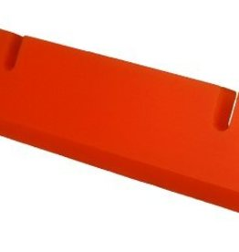 GRIP-N-GLIDE ORANJE - REPLACEMENT