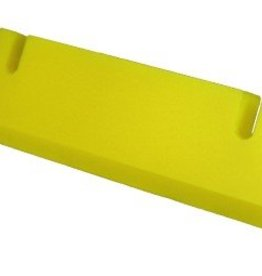 GRIP-N-GLIDE YELLOW - REPLACEMENT