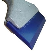 PERFORMAX Hand Grip 150-014