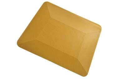 TEFLON 2000 Gold Squeegee 150-015