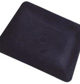 TEFLON 2000 BLACK