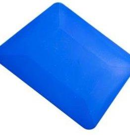 TEFLON BLUE