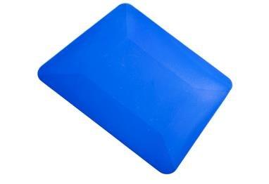 Teflon Blue -Soft 150-015BL