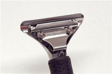 Unger Pro Handgriff 150-017