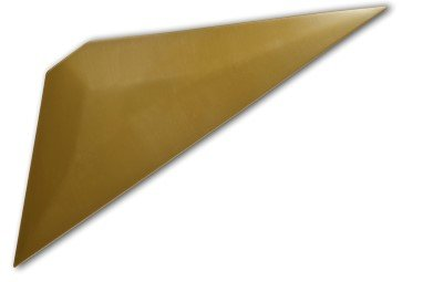 EZ REACH ULTRA GOLD 150-071