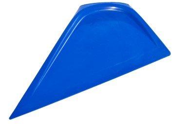 LITTLE FOOT BLUE 150-072