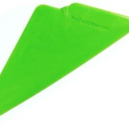 EZ WING LIME