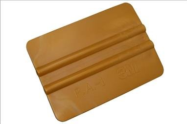GOLD SQUEEGEE 150-3MPA-1