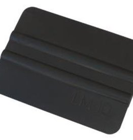OMEGA SQUEEGEE 10
