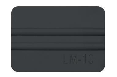 OMEGA 150-LM10