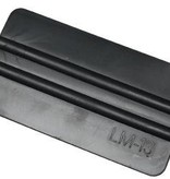 OMEGA 150-LM13