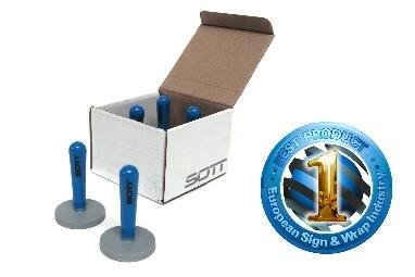 SOTT MOUNTING MAGNET 150-MM882