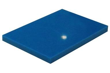 PAINT PROTECTIVE SQUEEGEE 150-PP1