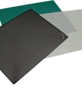 SECURIT CUTTING MAT