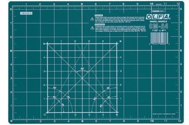 OLFA CUTTING MAT 250-CM series