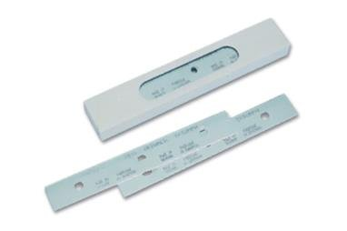 REFILLS FOR TRIUMPH MK-II 300-002