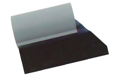 CLEANING SQUEEGEE 300-030
