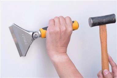 OLFA SCHRAPER - 200mm Arm 300-050
