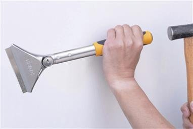 OLFA SCHRAPER - 300mm Arm