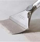 OLFA SCHRAPER - 600mm Arm  300-052
