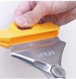 OLFA SCRAPER - 600mm Arm 600 300-052