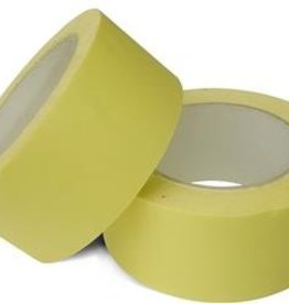 APPLICATION AND POSITIONING TAPE
