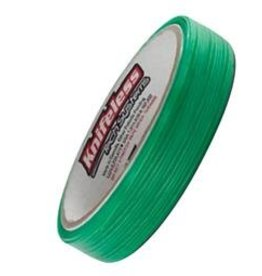 3M Knifeless Tape  -Finish Line