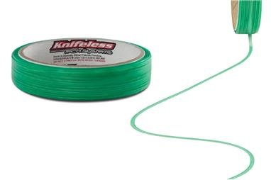 3M Knifeless Tape  -Finish Line 350-206