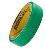 3M Knifeless Tape  -Design Line 350-208