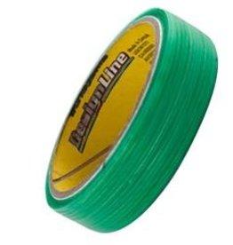 3M Knifeless Tape  -Design Line