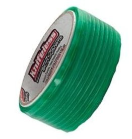3M Knifeless Tape  -Perforated Line