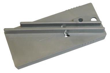 RAKEL SLIJPER 350-210