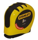 STANLEY LEVERLOCK 350-RM3