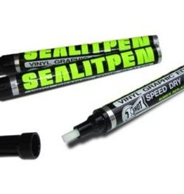 SEAL-IT PEN