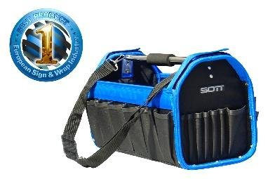 SOTT TOOLBOX 400-018S