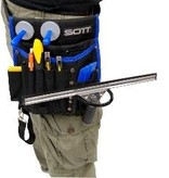 TOOLBAG-BEUGEL 400-022
