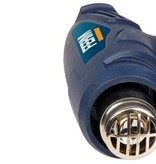 HEATMASTER 2 Heat Gun 400-HM2