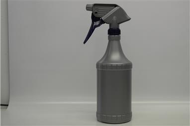 THE SPRAYMASTER 550-110